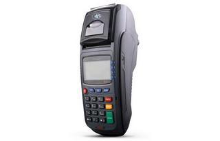 a5c94414346bd Новости компании — СейлСервиСолюшенс (SaleServiceSolution)